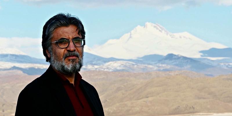 Akif Abi'ye