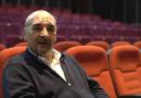 Mustafa Presheva'dan Bir Ahmet Uluçay Anısı