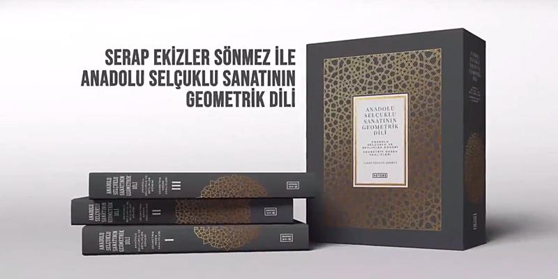 Ketebe Yayınları 300'üncü Kitabıyla Okuyucunun Karşısında